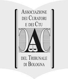 Associazione dei Curatori e dei C.T.U - Tribunale di Bologna