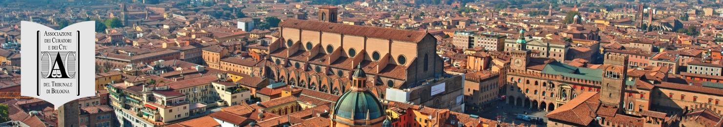 Associazione Curatori Bologna