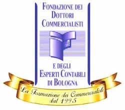 Fondazione Commercialisti Bologna