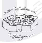 Ordine Avvocati Bologna