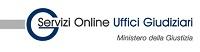 Uffici Giudiziari Servizi Online